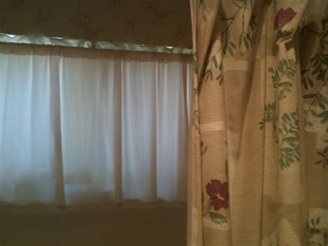 window shower curtains healthy home blog 187 blog archive 187 waterproof curtain for