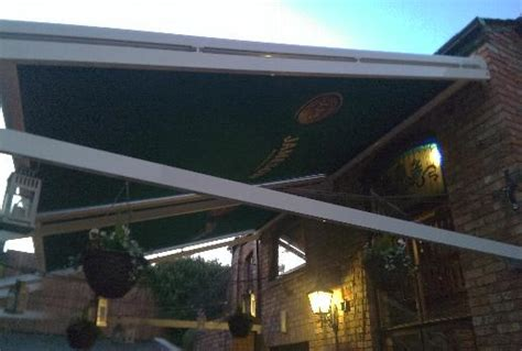 awnings ni awnings ni 28 images ins renovation construction works