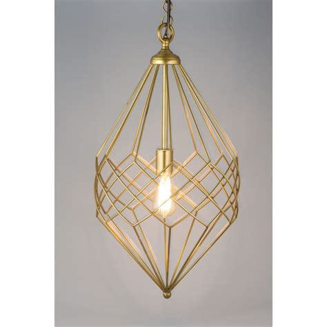 Decorative Chandelier No Light decorative chandelier no light cernel designs
