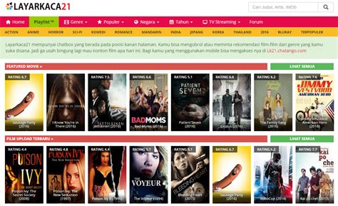 film streaming india subtitle indonesia situs nonton film bioskop subtitle indonesia download