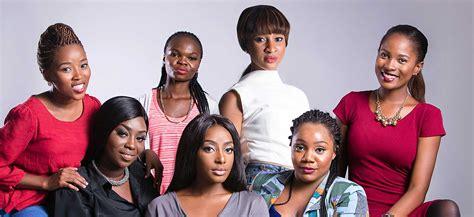 With The 4 Cast Revealed by Surprising Cast Revealed For Mtv Shuga 4 Mtv Shuga Mtv