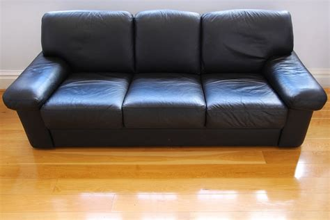 How To Clean A Leather Sofa Ideas By Mr Right Cleaning Leather Sofa Tips