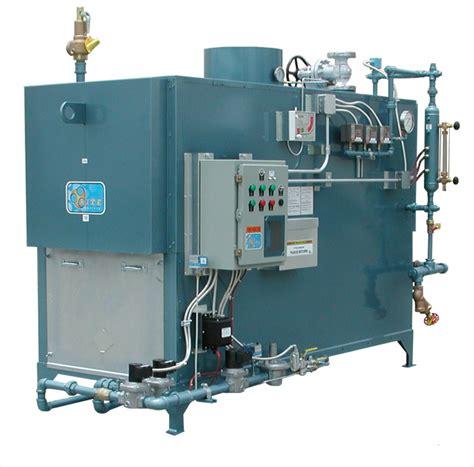 high pressure boilers high pressure steam boiler images