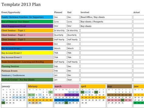 client plan template hatch urbanskript co