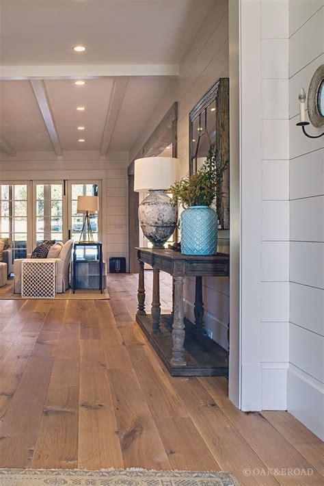 1 Wide Wood Floor - best 25 wide plank flooring ideas on hardwood