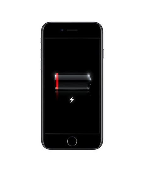 Hp Iphone 6 Original batteribyte iphone 6