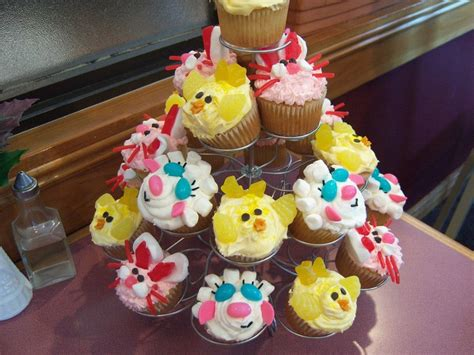 11 best images about baked goods i ve made on pinterest mother s day birthdays and the net