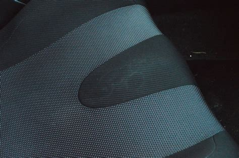 how to remove water stains from car upholstery removing water stains from car seats new forest autoclean