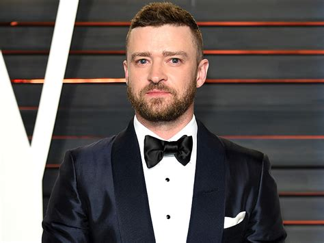 Justin timberlake apologizes after backlash over tweet about jesse