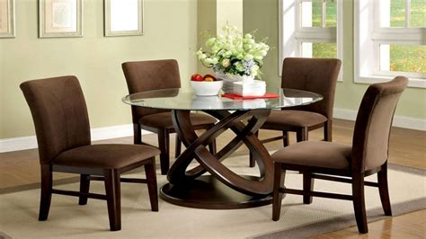 contemporary dining room set bedroom interior design picture formal dining room