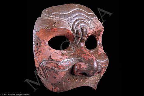 Masker Indo mascasia galerie de masques d indon 233 sie une large
