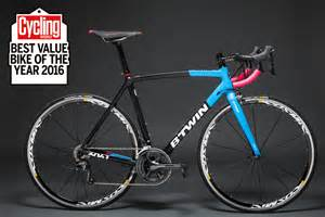 Home Designer Pro 2016 Key b twin ultra 720 af video review cycling weekly