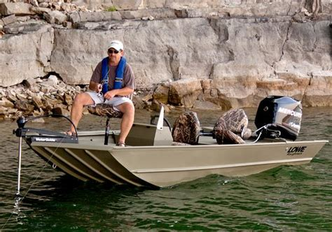 lowe boats at cabela s cabela s fort worth boats for sale 2 boats