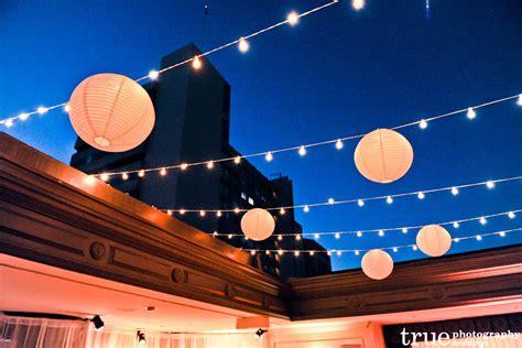 tim altbaum productions dj entertainment lighting decor