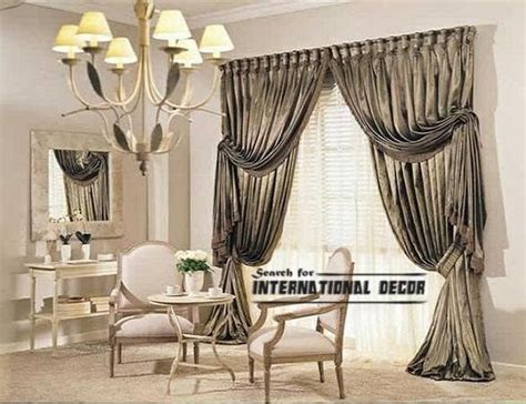 cool curtain ideas 17 best images about amazing curtains on pinterest