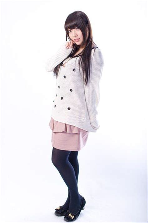 Yuko Maxy By N D Fashio 55 best images about yuko suzuhana on traditional kos and posts