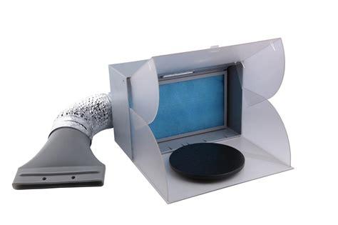 beleuchtung lackierkabine airbrush absauganlage lackierkabine spr 220 hkabine