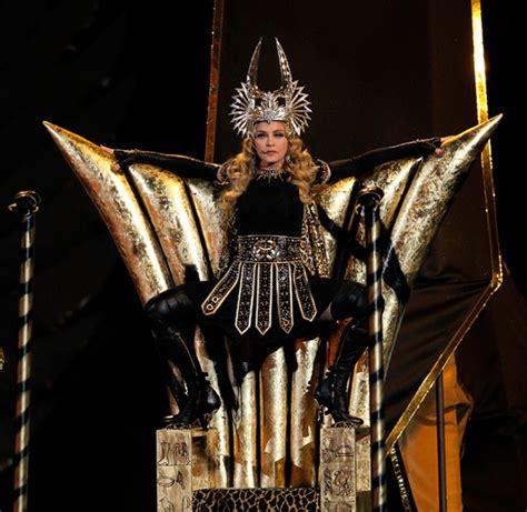 illuminati madonna ye shall be as gods madonna s bowl occult satanic