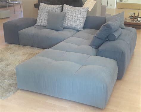 divani saba prezzi divano di design saba salotti pixel divani a prezzi scontati