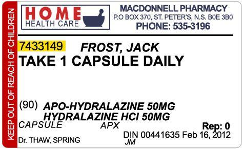 prescription label template joke prescription label quotes