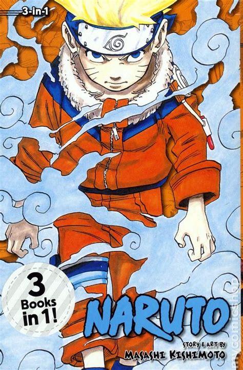 3 in 1 edition vol 1 includes vols 1 2 3 comic books issue 1
