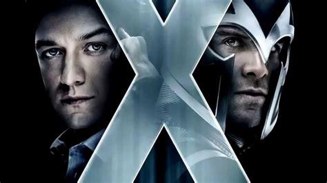 theme music of x men first class x men first class magneto theme music supermix youtube