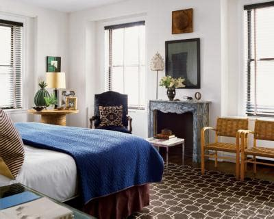 nate berkus bedroom best classic interior home design april 2009best interior