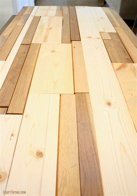 make a wooden headboard how to make a wooden headboard idolza
