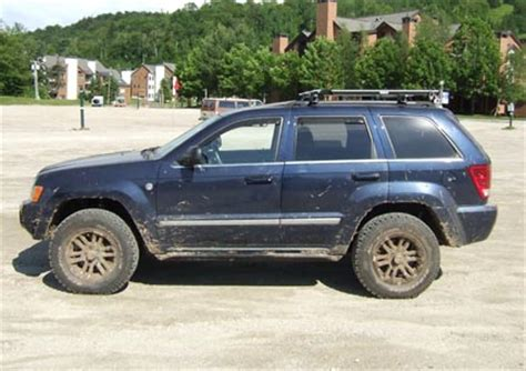 jeep grand cherokee wk 2005 2006 2007 2008 2009 2010 service repair wk lift kit jeep grand cherokee wk 2005 2006 2007 2008 2009 2010 suspension lift