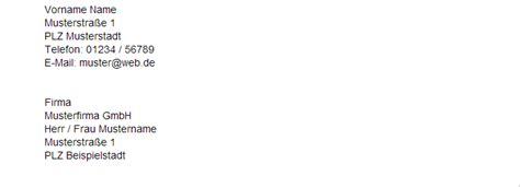 Bewerbung Fur Fliesenleger Ausbildung bewerbung fliesenleger bewerbungsvorlagen de