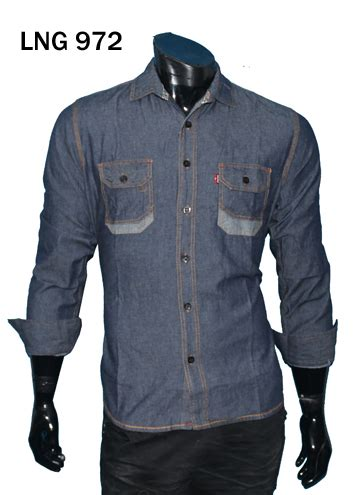 Celana Pendek Ripped Anak Bahan Soft Premium buy kemeja soft pria lengan panjang banyak model