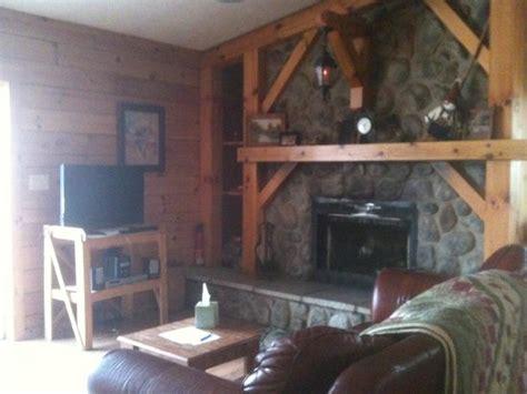 Springwood Cabins by Popular Hotels In Logan Tripadvisor