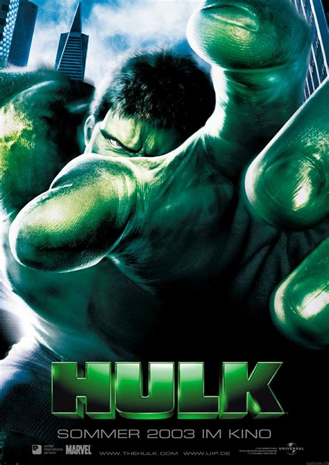 film marvel hulk marvel karlails films