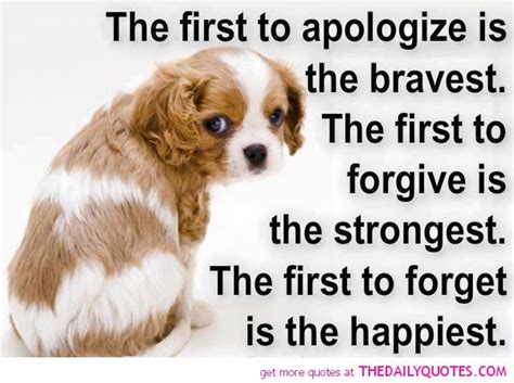 puppy sayings adorable puppy pics and quotes quotesgram