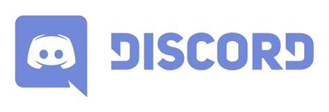 discord font discord branding