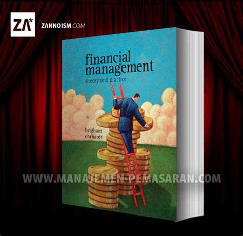 Buku Manajemen Ebook Fundamental Of Financial Management Bonus pengertian manajemen keuangan buku ebook manajemen murah