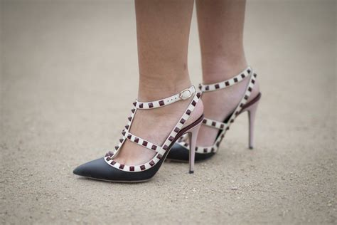 ways to make high heels more comfortable ways to make high heels more comfortable 28 images 6