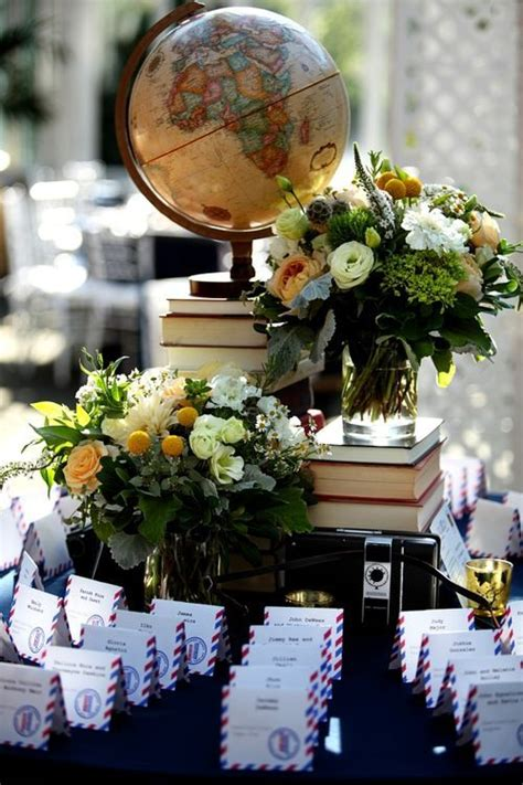 themes in the book brooklyn vintage book theme brooklyn wedding wedding ideas