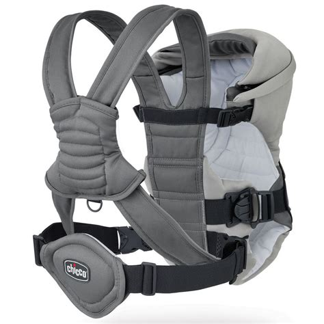 Pliko Baby Carrier And Baby Car Seat Best Price albeebaby coupon 2017 2018 best cars reviews