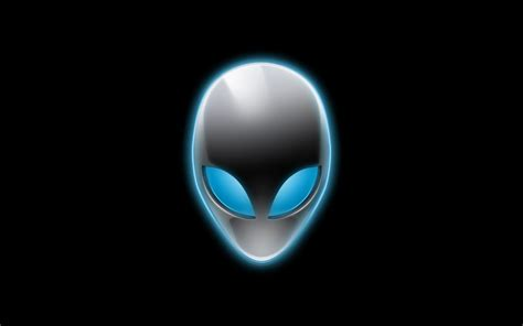 Alien Ware Giveaway - the alienware gaming laptop giveaway