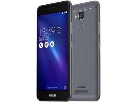 Asus Zenfone 3 Max Zc520tl 4glte Refurbished Asus Zenfone 3 Max Zc520tl 4g Lte Unlocked