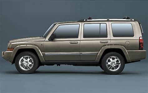 car owners manuals free downloads 2010 jeep patriot navigation system 2010 jeep patriot repair manual
