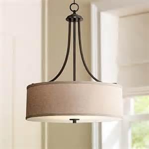 light kitchen table best 25 transitional pendant lighting ideas only on