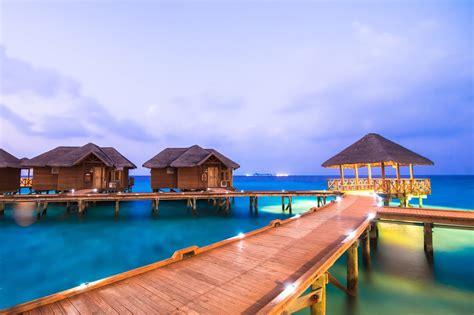 exotic vacation destinations lifehacked1st com