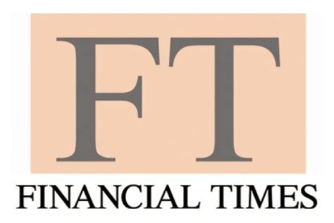 Mba Msf Rankings by Financial Times 2012 Master In Finance Ranking