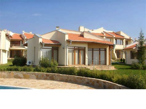 buy house bulgaria buy house in bulgaria do i need to register a company in