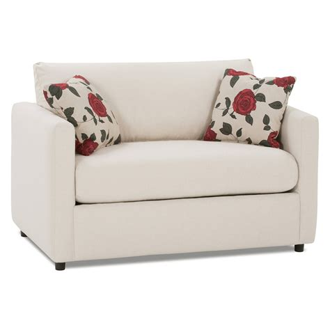 cheap single sofa bed chair beautiful sectional sofa bed nz sectional sofas