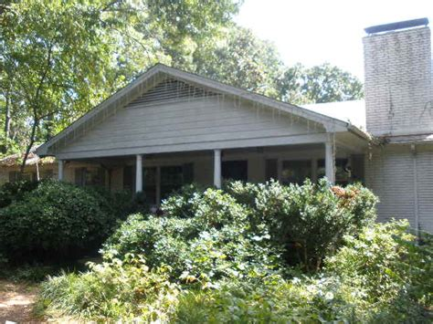 1525 robert hardeman rd winterville ga 30683 foreclosed home information reo properties and