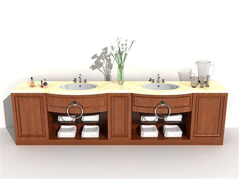 Hotel Bathroom Furniture : Wonderful Gray Hotel Bathroom Furniture Trend   eyagci.com