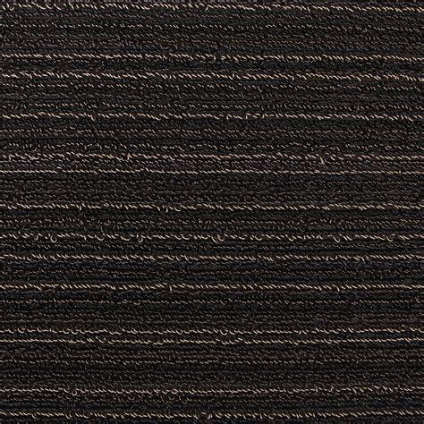chilewich rugs buy chilewich stripe shag rug steel amara
